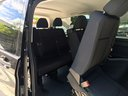 Rent-a-car Mercedes-Benz VITO Tourer 116 CDI (9 seats) AMG equipment in Bern, photo 7