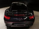 Rent-a-car Porsche 911 991 Turbo S Ceramic LED Sport Chrono Package with its delivery to Geneva airport, photo 2