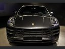Rent-a-car Porsche Macan Turbo Performance Package LED Sportabgas in Geneva, photo 11
