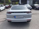 Rent-a-car Porsche Panamera 4S Diesel V8 Sport Design Package in Bern, photo 4