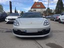 Rent-a-car Porsche Panamera 4S Diesel V8 Sport Design Package in Bienne, photo 3