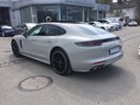 Rent-a-car Porsche Panamera 4S Diesel V8 Sport Design Package in Bern, photo 2