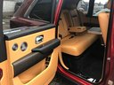 Rent-a-car Rolls-Royce Cullinan in Winterthur, photo 5