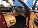 Rent-a-car Rolls-Royce Cullinan in Winterthur, photo 8