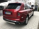 Rent-a-car Rolls-Royce Cullinan in Winterthur, photo 3