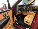 Rent-a-car Rolls-Royce Cullinan in Winterthur, photo 9