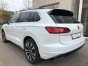 Rent-a-car Volkswagen Touareg 3.0 TDI R-Line in Geneva, photo 6