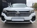 Rent-a-car Volkswagen Touareg 3.0 TDI R-Line in Geneva, photo 8