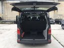 Rent-a-car Volkswagen Transporter T6 (9 seater) in Luzern, photo 10